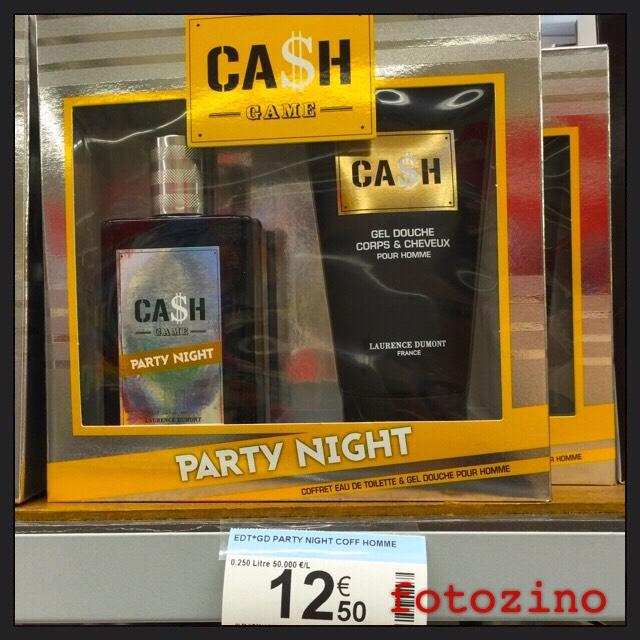 Parfum TCarrefour Cadeau Coffret Fotozino Beaute Laura Maison EH2WDIY9e